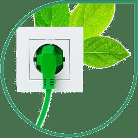 Base de Datos de ideas de ahorro energético