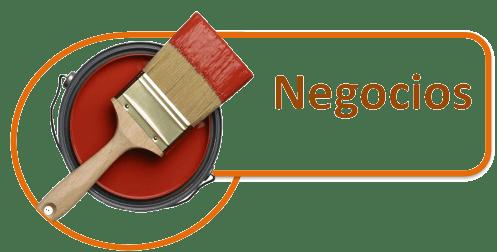 Recursos para Negocios Sostenibles