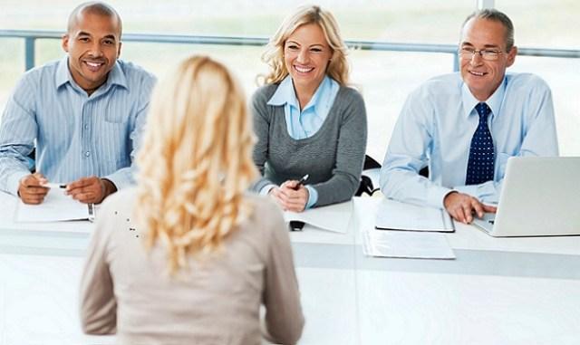 tres-tecnicas-que-utilizan-las-empresas-en-la-entrevista-de-trabajo