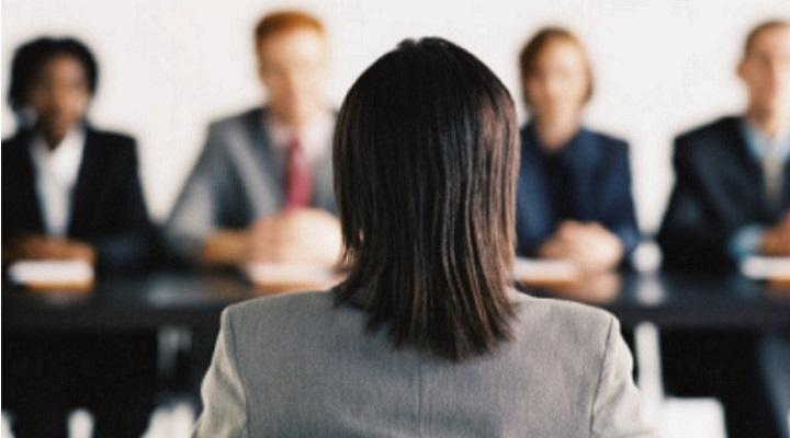 Cómo descubrir las mentiras en un currículum