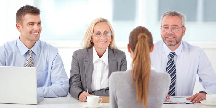 Cómo elegir a un buen asesor contable