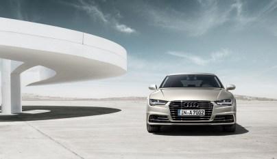 Audi A7 Sportback 03