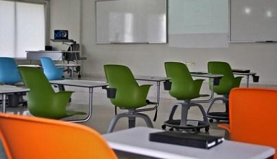 ideas-para-promocionar-una-academia-de-idiomas