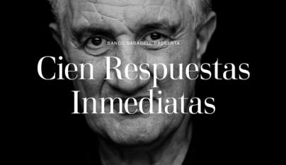 Banco Sabadell respuestas inmediatas