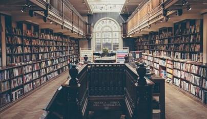 franquicias-para-montar-libreria