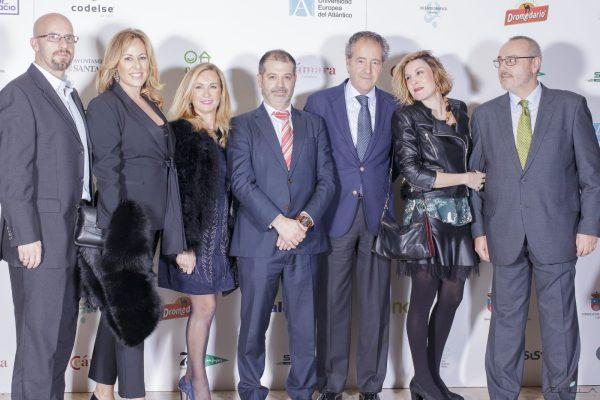 amec-premio-2016-15