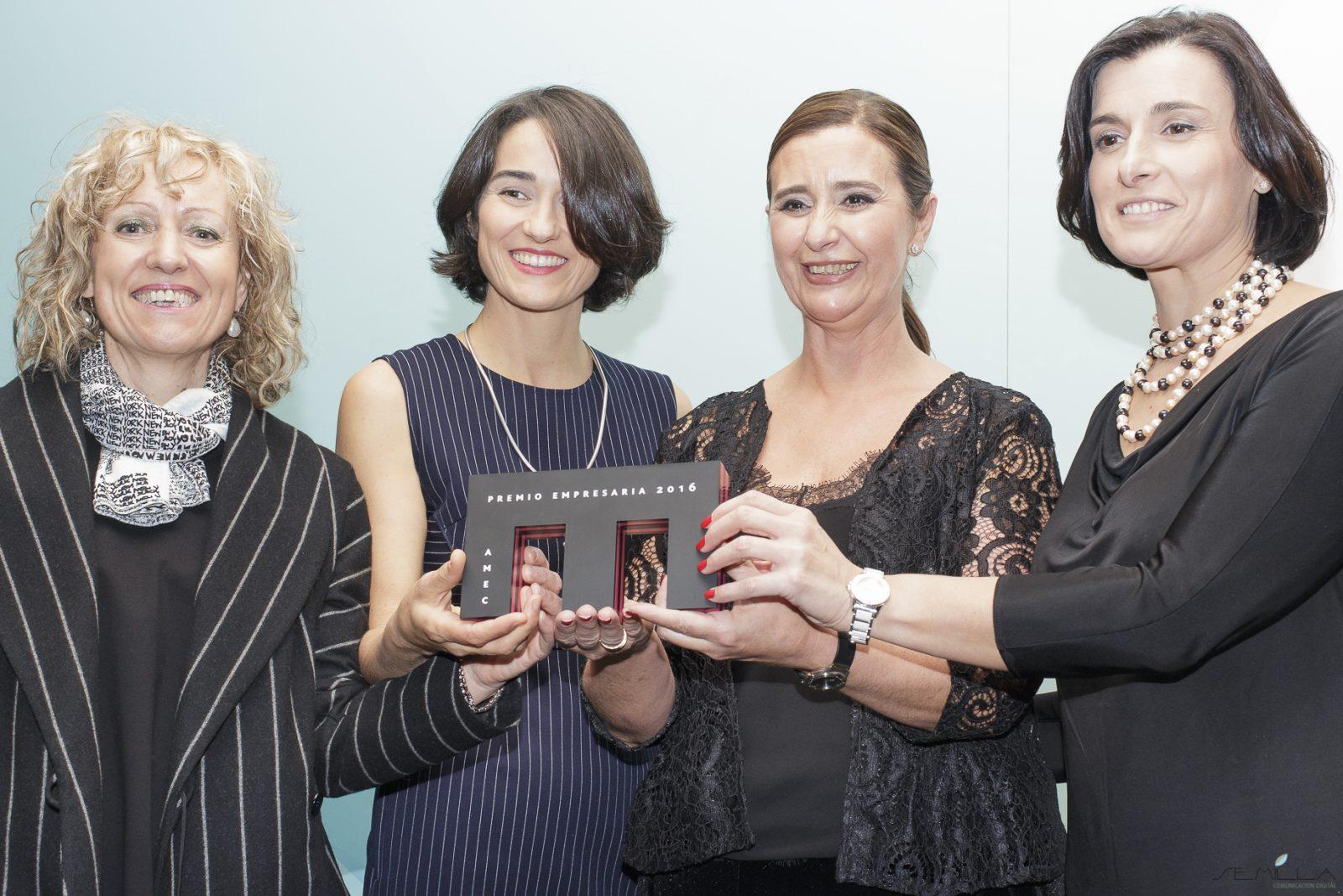 amec-premio-2016-30