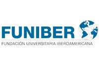 logotipo colaborador | funiber