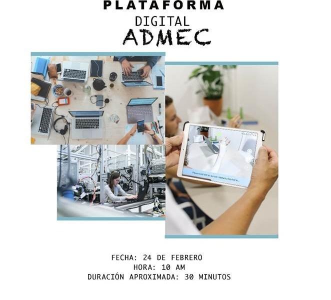 plataforma-admec