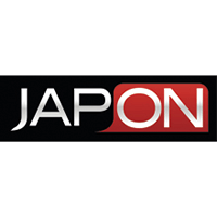 logo-almacenes-japon