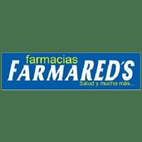 logo-farmareds
