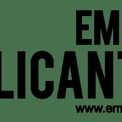Noticias de Empresas en Alicante