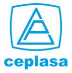 CEPLASA – CENTRAL DE PLASTICOS, S.A.
