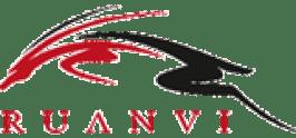 ruanvi.es-taller-chapa-pintura-san-vicente-del-raspeig-empresassvr-venta-vehiculos-ocasión