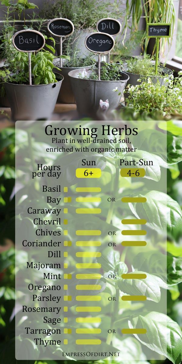 Creative Ideas Home And Garden Ebook