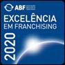 Selo de Excelência ABF