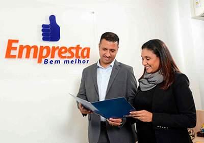 slide18 - A Empresta
