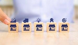 5 dicas infalíveis para vender mais na sua franquia de crédito
