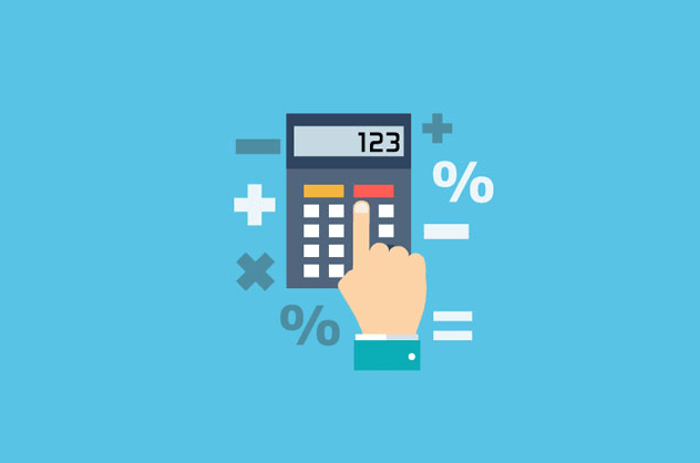 Simulador de empréstimo consignado online. Aprenda a utilizar!