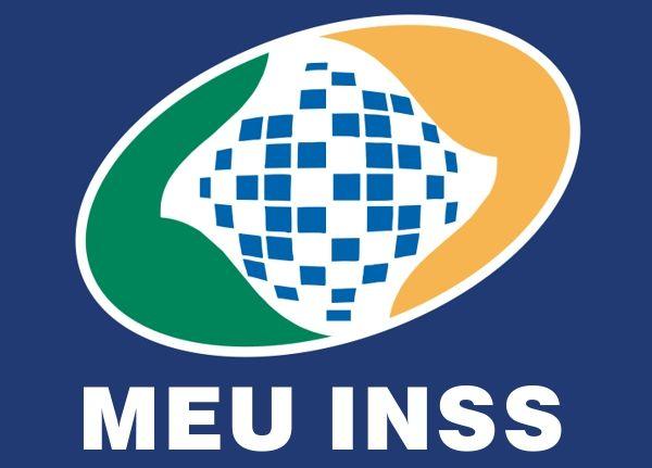 Meu INSS - Consulta de benefício e extratos no novo site do INSS