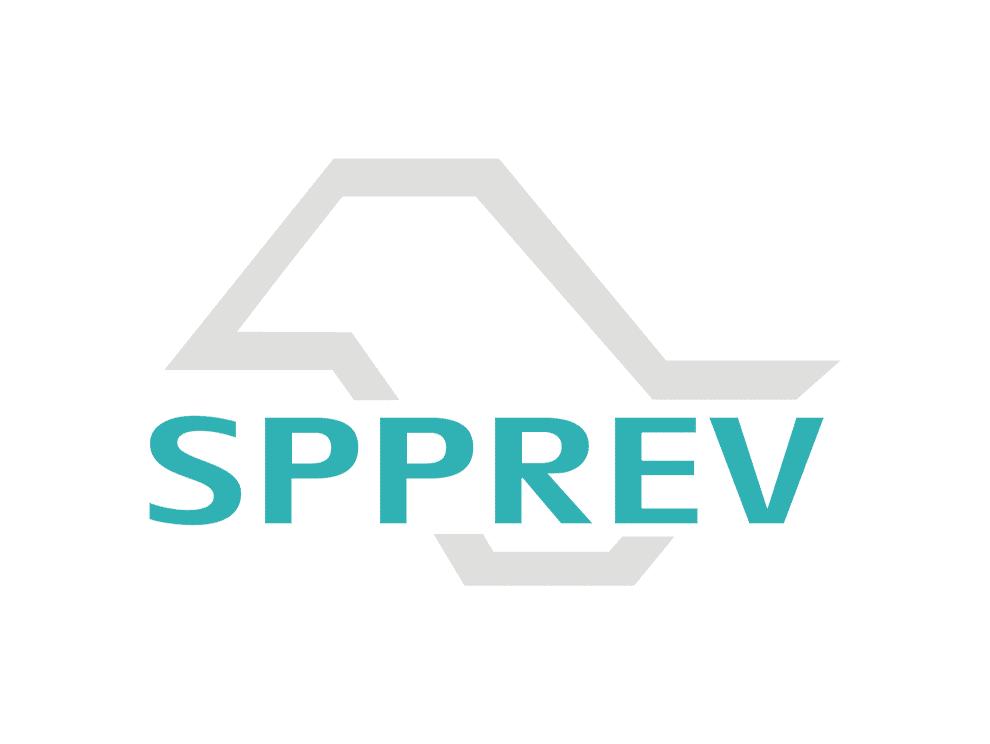 SPPREV - Acesse o autoatendimento e consulte seu holerite