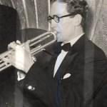 Stanley William Emptage