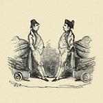 Bonaparte's Hat