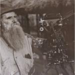 Herbert George Robins