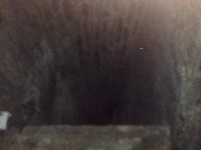 haunted, haunting, edinburg, scotland, ghost, ghost picture, paranormal