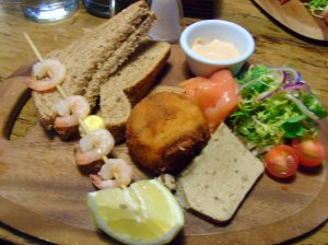pub food, pub recipe, foodie, travel, traveling donna, empty nestopia, pub, recipe, europe