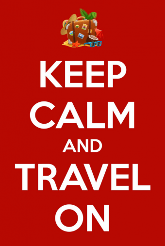 pack, packing, travel, vacation rental,