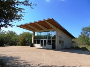 visitor center compressed WP