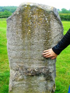 burial chamber, stone, mystery, wales, neolithic, sacrifice, offerings, carving