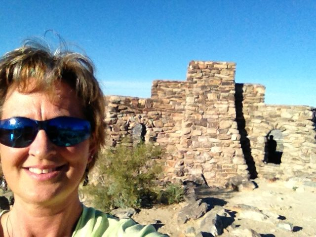 empty nester, traveling donna, vacation rental, kigo,