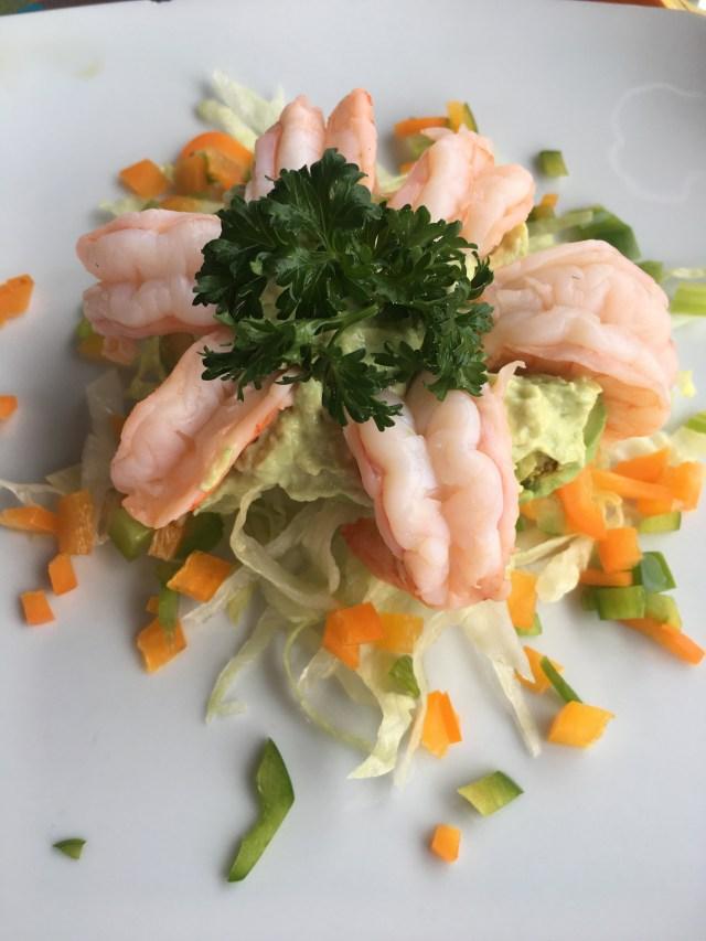 puerto vallarta, mexico, gaby's restaurant