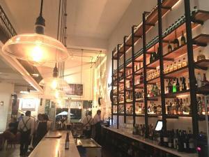 tintoque, mexico, classy, sophisticated, chef joel ornelas, puerto vallarta, upscale dining, restaurant