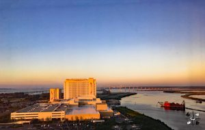 Lake Charles: 17 Tempting Eateries And Activities 13 Lake Charles, Southwest Louisiana's premier destination for luxurious Vegas-style casino resorts. With a Southern welcome, Lake Charles offers its visitors