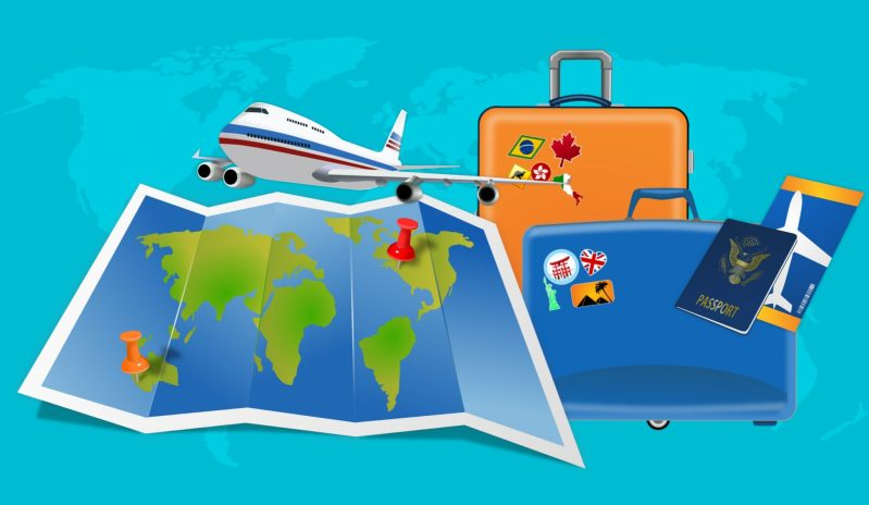 Travel Insurance: 6 Reasons Trip Protection Is Good Planning 1 Travel insurance. You have saved and planned for this vacation. Nothing is going to happen. Right? Seriously, what are the odds of something going wrong wi
