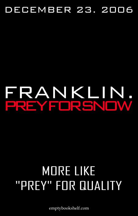 franklin_poster4.png