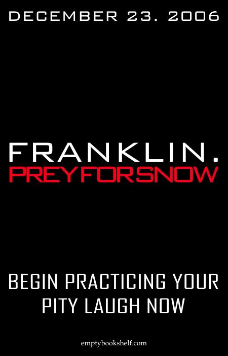franklin_poster5.png