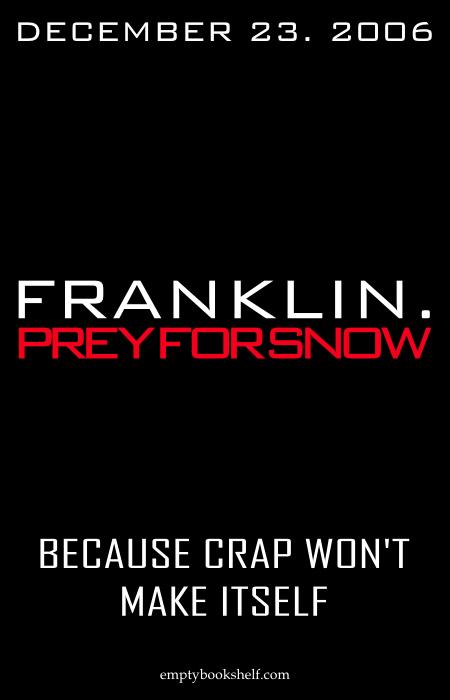 franklin_poster6.png