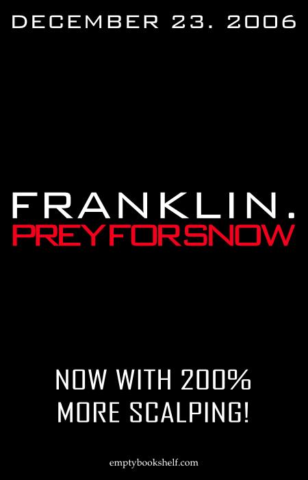 franklin_poster7.png