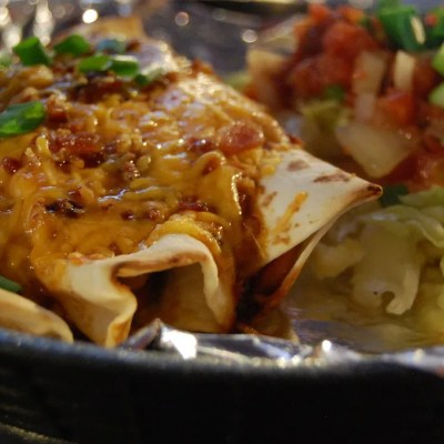 meatless monday - vegetarian - meatless meal - enchilada recipe - texmex meal