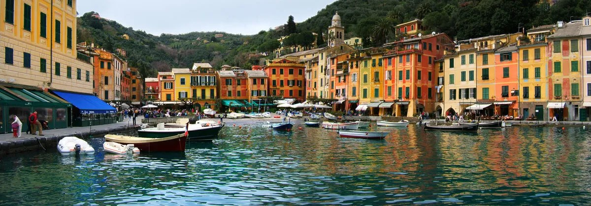riviera travel guide, italian riviera, villages to see in the riviera, french riviera, spanish riviera, cruising the riviera, cruise ports in the riviera, tips for visiting the riviera, portifino