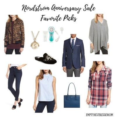 guide to the nordstrom anniversary sale, nordstrom anniversary sale 2017, nordstrom anniversary sale picks, nordstrom anniversary sale, favorite picks from the nordstrom anniversary sale,