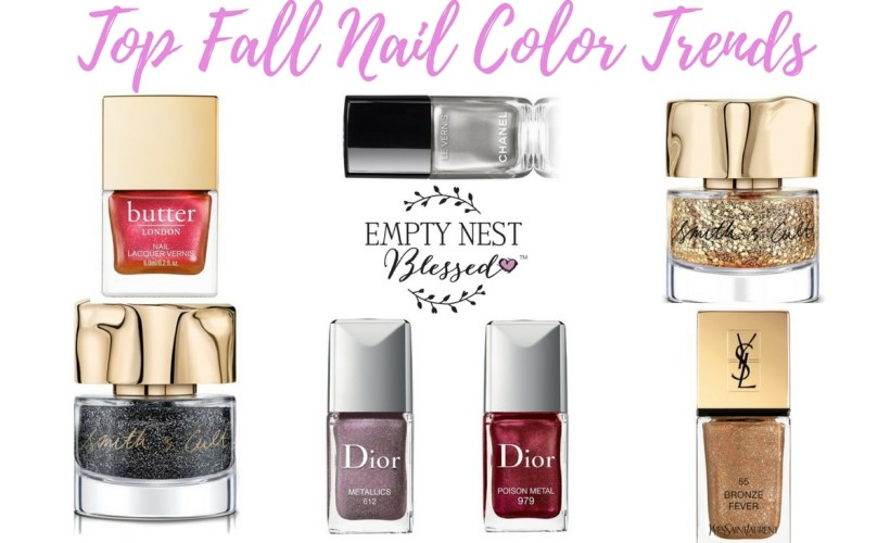 Fall nail color, fall nail color trends, hot fall nail color, hottest fall nail colors, nail polish trends, nail polish trends for fall, fall nail polish trends, new nail polish trend, new nail polish, nail trend, nail trends for fall, fall nail polish, hot fall nail polish, new nail colors, new nail colors for fall