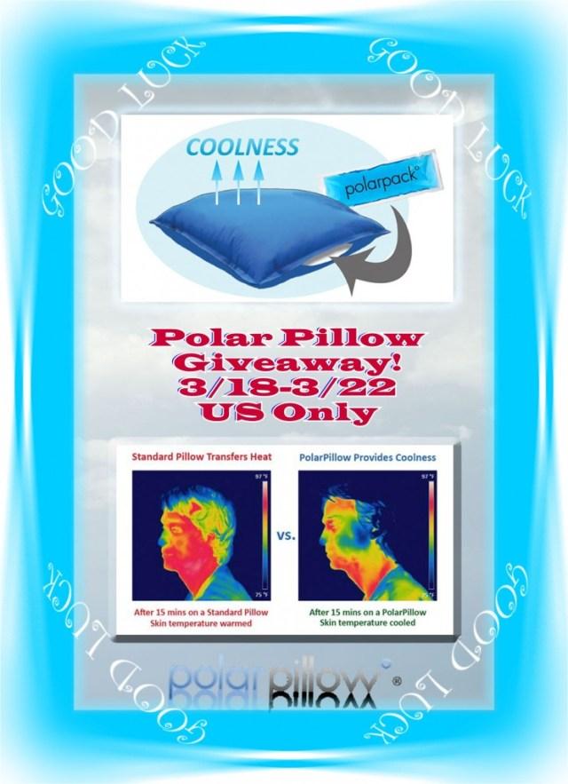 polarpillowbutt