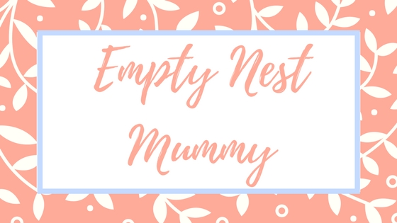 Empty Nest Mummy