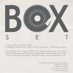 boxsetsmall