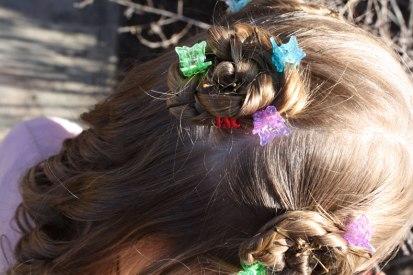 fancy-hair-2